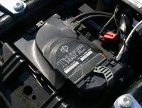 Engine Tuners