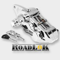 Roadlok Caliper